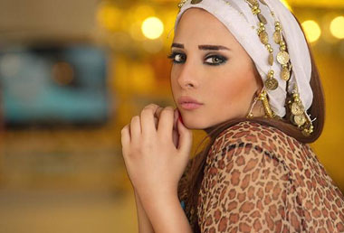 musulman amour maghreb