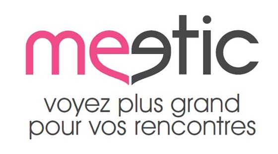 meetic senior guide