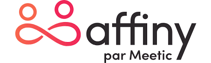 meetic affinity offres
